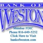 bank-of-weston-copy