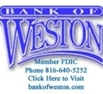 bank-of-weston-small