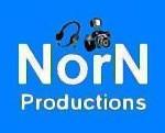 norn-logo-camhead2asmall