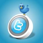 fancy-twitter