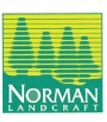 normanlandcraftlogoonly