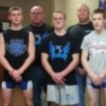 2013statewrestlerqualifierswithcoaches